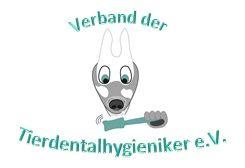 Mitglied im Verband der Tierdentalhygieniker e.V.