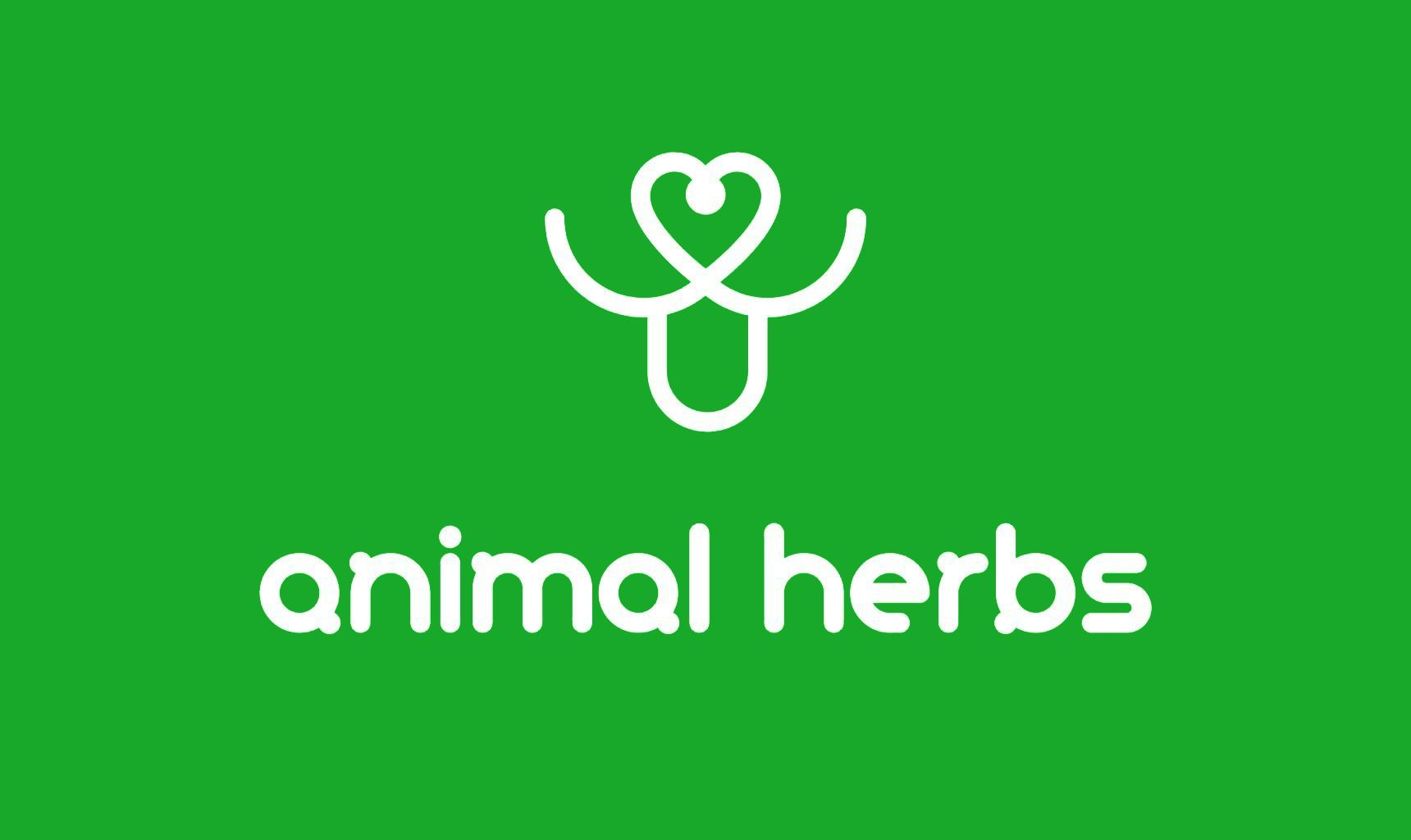 Tierheilpraxis Animal Herbs